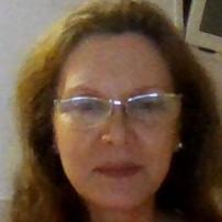 Maria Candelora Sampietro