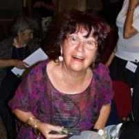 Daria Donati