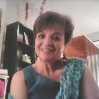 Matilde Román Buj