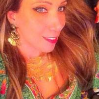 Danielly  Rodriguez