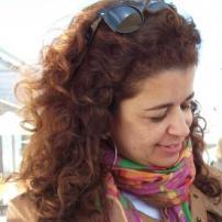 Joana Forte