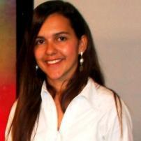 Laísa Melo