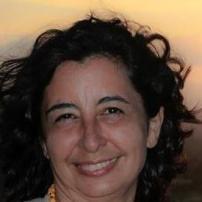 Ana Dubiela