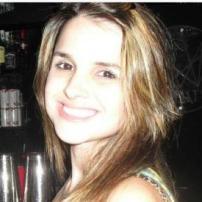 Barbara Almeida