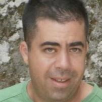 André Julião