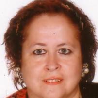 Conchita Hidalgo Alba