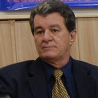 Tarcisio Neves