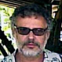 Raymundo Mazzei