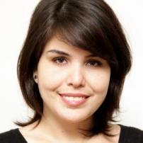 Luciana Penante