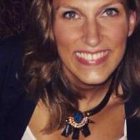 Larissa Labaisse