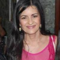 Marly  Ramos