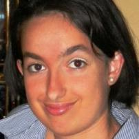 Laura Bigordà