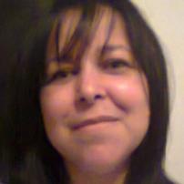 Rosana Aparecida Da Silva