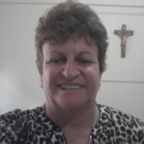 Isabel Cristina Luiz