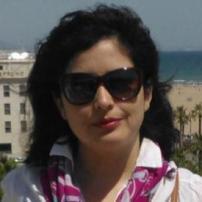 Mariela Duque