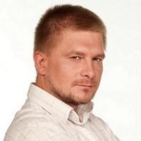 Pawel Pietkun
