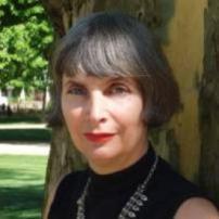Françoise Urban-Menninger