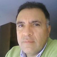 Jose M Zoque