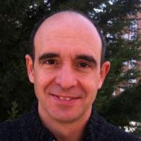Gonzalo Roy