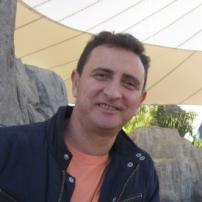 Miguel Ángel Simón