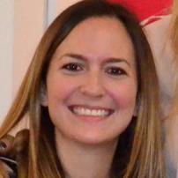 Carmen Pt