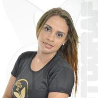 Josimara Rodrigues