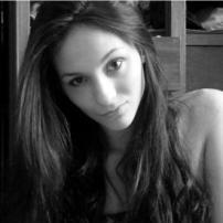 Juliana Cini