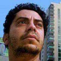 Flávio Peixe
