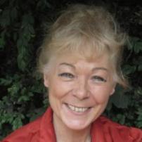 Joan Ott
