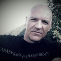 Marco Eugenio Di Giandomenico