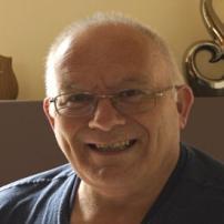 John Mclelland