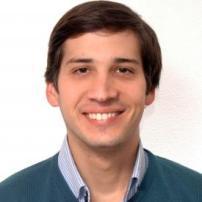 Hugo Valente De Abreu