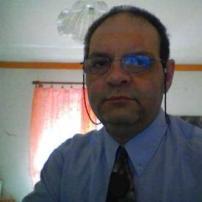 Giuseppe Angioletti