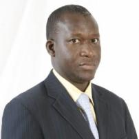 Souleymane Thiam