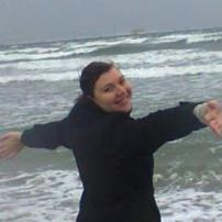 Alina Avram