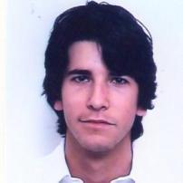 Miguel Vasconcelos