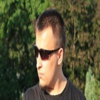 Kamil Jarosz