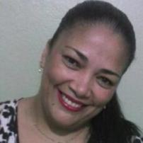 Marcia Cristina  Gonçalves