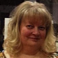 Sabine Savary