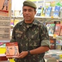 Mário Júnior Silva