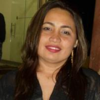 Marcevânia Souza