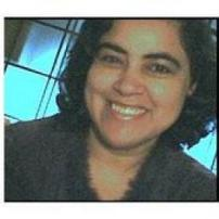 Suzana Lima