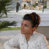 Zosim Alexandra