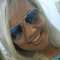 Michelle Farias
