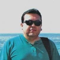Rodolfo Pérez P.