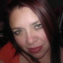 Alejandrina Estrada