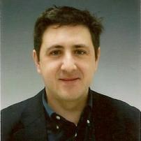 Luís Miguel Cagica