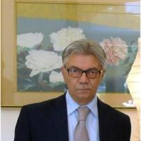Pinuccio Massari