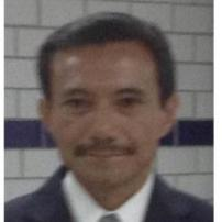 Jose Manuel Rodriguez Romero