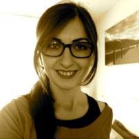Raluca Florescu